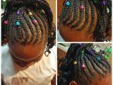 Little Girl Braiding Hairstyles African American African Braids Hairstyles Pretty Braid Styles for Black Women