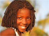 Little Girl Braiding Hairstyles African American Braid Hairstyles African American Little Girl Trend