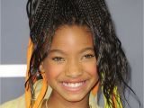 Little Girl Braiding Hairstyles African American Little Girl Hairstyles Braids African American Hairstyle