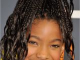 Little Girl Braiding Hairstyles African American the Cutest African American Braided Hairstyles S