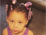 Little Girl Braids and Beads Hairstyles the top 50 Little Girl Hairstyles for Any Occasion