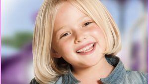 Little Girl Haircuts Bobs Little Girl Bob Haircuts Stylesstar