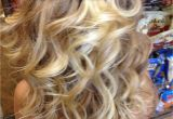 Little Girl Pageant Hairstyles Photos Pageant Hair Cute Hairdos for My Gals Pinterest