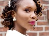 Loc Hairstyles for Weddings 1000 Images About Short Loc Styles On Pinterest