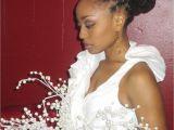 Loc Hairstyles for Weddings Maria Hairtistic Designer Bridal Shoot