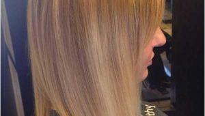 Long A-line Bob Haircut Pictures 20 Best Brunette Bob Haircuts