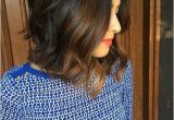 Long Aline Bob Haircut 15 Aline Bob Haircuts