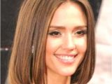 Long Bob Haircut for Round Face 25 Latest Long Bobs for Round Faces