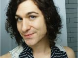 Long Bob Haircut Tumblr Long Bob Haircuts