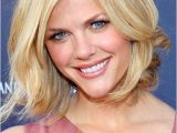 Long Bob Haircuts for Oval Faces 20 Bobs for Oval Faces