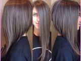 Long Bob Haircuts Front and Back Long Bob Haircut Pictures Front and Back