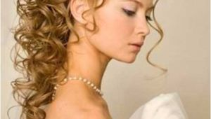 Long Curled Hairstyles for Wedding Long Hairstyles for Weddings
