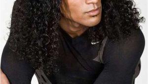Long Curly Hairstyles for Black Men 15 Best Black Men Long Hairstyles