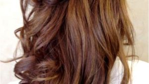 Long Curly Prom Hairstyles Tumblr Awesome Hairstyles Tumblr Ideas