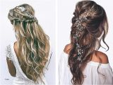 Long Curly Prom Hairstyles Tumblr Curly Hairstyles Unique Long Curly Prom Hairstyles Tumblr