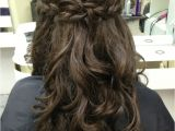 Long Curly Prom Hairstyles Tumblr Long Curly Hairstyles Tumblr Curly Hair Hairstyles Tumblr