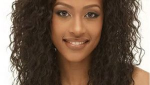 Long Curly Quick Weave Hairstyles Long Curly Weave Hairstyles