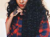 Long Deep Wave Weave Hairstyles 20 Curly Weave Hairstyles