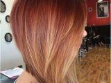 Long Hair Inverted Bob Haircut 20 Inverted Bob Haircuts