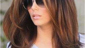 Long Hairstyle Cut Ideas 15 Modern Hairstyles for Women Over 40 Long Hairstyles 2015