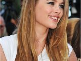 Long Hairstyles and Colors 2018 25 Trendy Very Long Hairstyles and Hair Color Ideas for