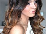 Long Hairstyles and Colors 2018 Hairstyles for Long Hair 2017 Summer Hairstyles by Unixcode