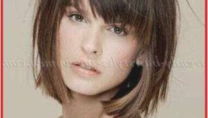 Long Hairstyles Bangs 2019 14 Awesome Long Hair with Fringe Hairstyles