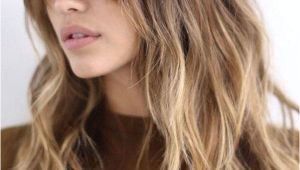Long Hairstyles Cuts 2019 60 Hair Colors Ideas & Trends for the Long Hairstyle Winter 2018