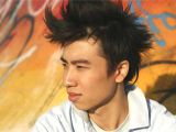 Long Hairstyles Dyed Dyed Hair Style Especially Hairstyles for Men Luxury Haircuts 0d