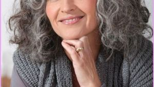 Long Hairstyles for Over 50 Yrs Old Long Hairstyles for Women Over 50 Years Old