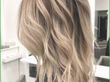 Long Hairstyles for Women with Fine Hair 20 Fresh Best Long Haircuts for Fine Hair
