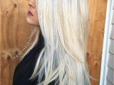 Long Hairstyles for Women with Fine Hair 40 Long Hairstyles and Haircuts for Fine Hair