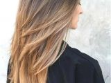 Long Hairstyles W Bangs Long Hairstyles with Bangs and Layers Beautiful Extraordinary Hair