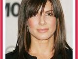 Long Hairstyles W Bangs Medium to Long Hairstyles for Fine Hair Good Looking Shoulder Length