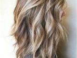 Long Hairstyles W Bangs Medium to Long Hairstyles with Bangs Fresh Cut Hairstyles for Long