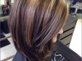 Long Hairstyles W Highlights Hairstyles with Highlights and Lowlights Beautiful Blonde Hair with