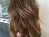 Long Hairstyles W Highlights Layered Long Hairstyles Balayage Highlights Styles for 2017