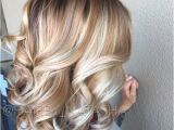 Long Hairstyles W Highlights Long Hairstyles with Highlights 2016 Chai Latte Hair Stylowa