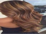 Long Hairstyles W Highlights Shade Hair Color Beautiful Auburn Hair Color with Highlights
