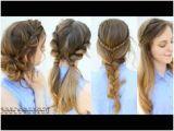Long Hairstyles with Bangs Youtube Die 306 Besten Bilder Von Frisuren Für Girls In 2019