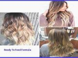 Long Hairstyles with Bangs Youtube Hair Color Idea Unique Brown Hair Color Ideas What Does