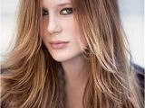 Long Hairstyles with Layers for Fine Hair Long Layered Hairstyles for Fine Hair