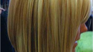 Long Inverted Bob Haircut Pictures 20 Inverted Bob Haircuts