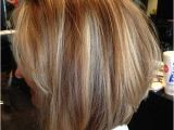 Long Inverted Bob Haircut Pictures Really Popular 15 Inverted Bob Hairstyles