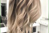 Long Layered Womens Hairstyles 29 Modern Long Hairstyles with Layers Ideas