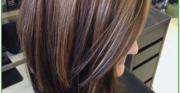 Long Layered Womens Hairstyles 44 Popular Layered Haircuts for Women thebeautybox