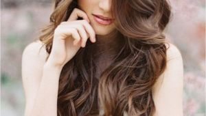 Long Loose Curls Wedding Hairstyles Most Beautiful Bridal Wedding Hairstyles for Long Hair