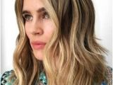 Long Modern Hairstyles 2019 130 Best Popular Hairstyles Images In 2019