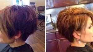 Long Pixie Bob Haircut 10 Textured Pixie Haircuts