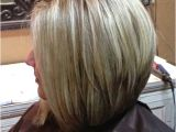 Long Stacked Bob Haircut Pictures 25 Best Layered Bob
